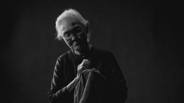 Nhà thơ Nguyễn Duy và tuyển tập những bài thơ hay để đời