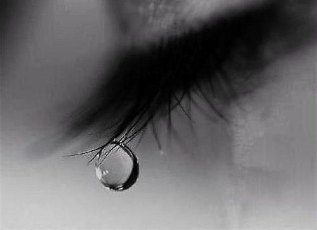 Đôi mắt người Sơn Tây (Quang Dũng) - Đôi mắt chứng kiến đau thương