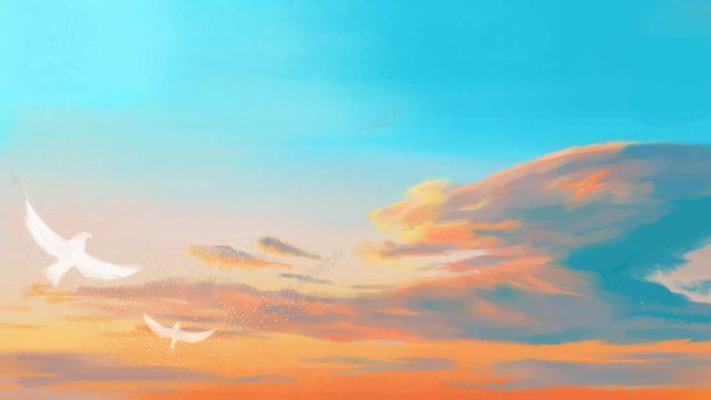 Thơ duyên (Xuân Diệu) - Một tình yêu đẹp hòa hợp với người với đời