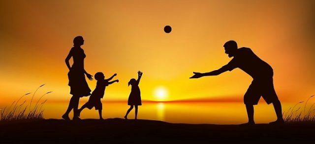 Bài thơ Nói với con (Y Phương) - Tiếng lòng của những yêu thương bao la