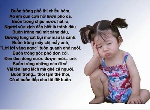 tho-tan-gai9