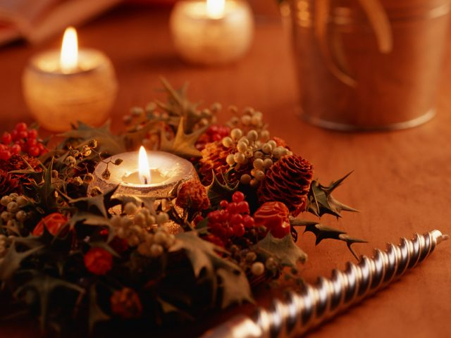 Tuyển tập những bài thơ đường tình buồn lay động hàng triệu trái tim