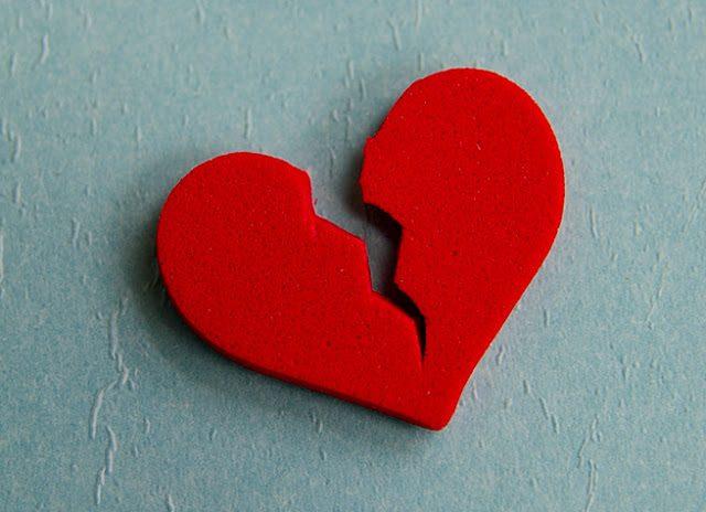 Bài thơ Nghĩa địa trong tim