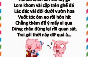 tho-che-tinh-yeu-1