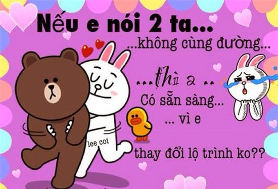tho-vui-tan-gai-7