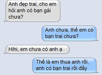 tho-vui-tan-gai-1