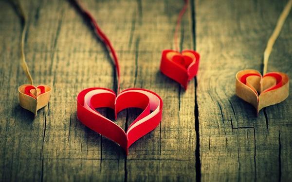 Top stt tình yêu đôi lứa hay nhất mọi thời đại với nhiều cung bậc cảm xúc