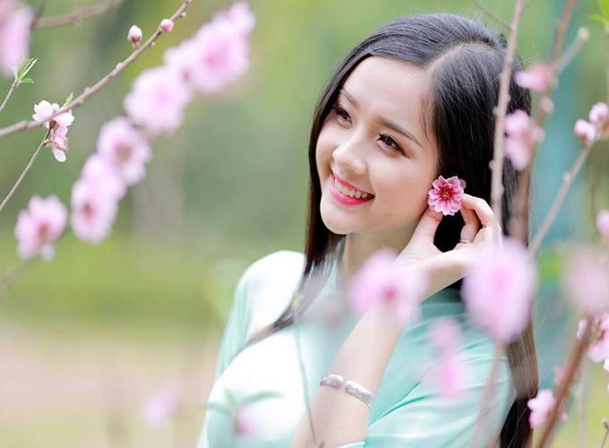 tho-han-viet-ve-tinh-yeu-3