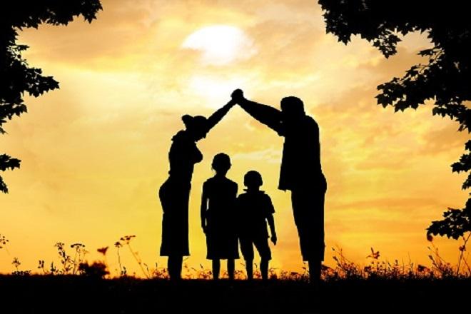 200 stt về cha mẹ hay ý nghĩa nhất làm lay động lòng người đọc